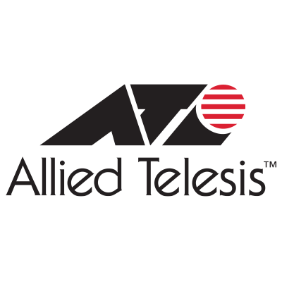 Мультиплексор AlliedTelesis AT-TN100A