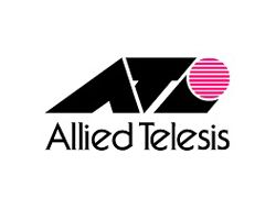 Софт AlliedTelesis AT-TRN-CAP/ENT