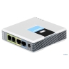 Адаптер CiscoSB LinkSys SPA2102-EU