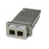 Модуль Cisco X2-10GB-ZR