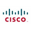Модуль Cisco EWDM-MUX8=