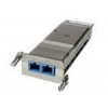 Модуль Cisco DWDM-XENPAK-38.19=