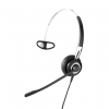 Гарнитура Jabra BIZ 2400 Mono IP 3-in-1