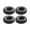 Подушечки Jabra A Ear Cushions 4pcs
