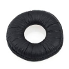 Амбушюры Jabra Leatherette ear cushion