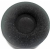 Подушечка Jabra Foam Ear Cushion-BIZ 2300