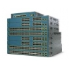 Коммутатор Cisco WS-C3560-48PS-S