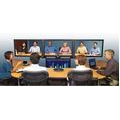 LifeSize Conference 200 - Full High Definition Telepresence Integrator Solution