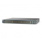 Cisco Catalyst 3560 Series Switches [WS-C3560]